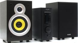 компьютерная акустика MicroLab PRO1