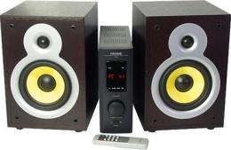 компьютерная акустика MicroLab PRO2
