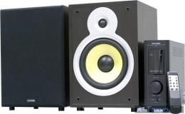 компьютерная акустика MicroLab PRO3