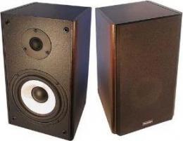 компьютерная акустика MicroLab Solo-1 MK3