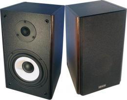 компьютерная акустика MicroLab Solo-1C