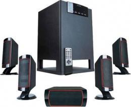 компьютерная акустика MicroLab X15