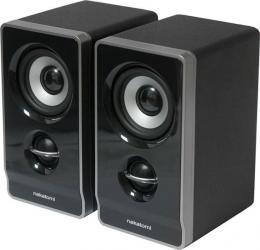 компьютерная акустика Nakatomi CS-52