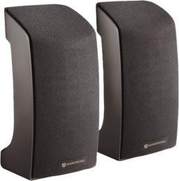 компьютерная акустика Soundtronix SP-2673U