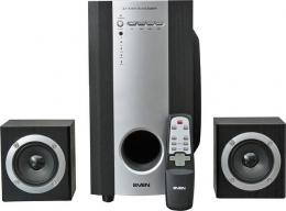 компьютерная акустика Sven MS-1060