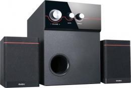 компьютерная акустика Sven MS-309
