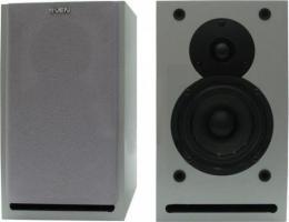 компьютерная акустика Sven SPS-700