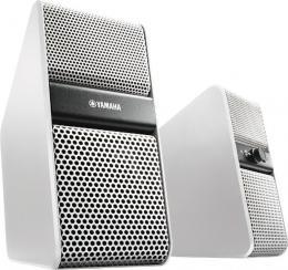 компьютерная акустика Yamaha NX-50