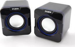 компьютерная акустика Zalman ZM-S100
