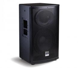 концертная акустика Alto SX112