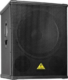 концертная акустика Behringer B1800X-PRO