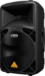 концертная акустика Behringer B612D