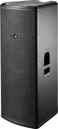 концертная акустика DAS Audio AVANT-215A