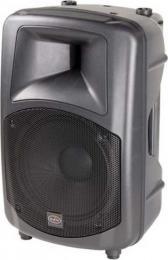 концертная акустика DAS Audio DR-512