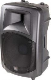 концертная акустика DAS Audio DR-515