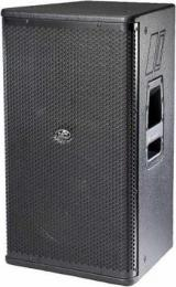 концертная акустика DAS Audio RF-15.85