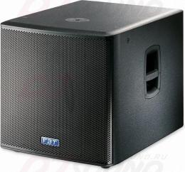 концертная акустика FBT MITUS 118S