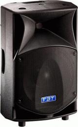 концертная акустика FBT ProMaxX 12A