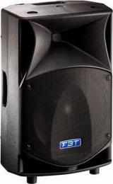 концертная акустика FBT ProMaxX 14