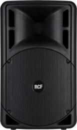 концертная акустика RCF ART 310-A MK III