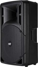 концертная акустика RCF ART 312-A MK III