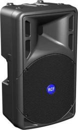 концертная акустика RCF ART 315