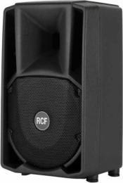 концертная акустика RCF ART 422-A MK II