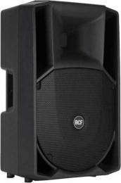 концертная акустика RCF ART 425-A MK II