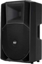 концертная акустика RCF ART 725