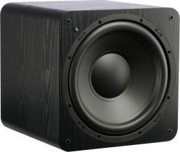 концертная акустика SVS SB12-NSD