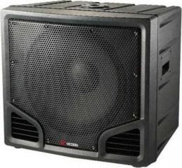 концертная акустика Volta PS-18