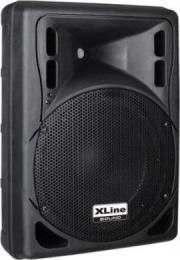 концертная акустика XLine BAF-1595