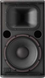 концертная акустика Yamaha DSR-112
