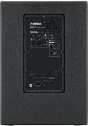 концертная акустика Yamaha DXS-15