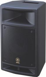 концертная акустика Yamaha MSR-100