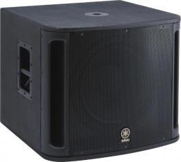 концертная акустика Yamaha MSR-800W