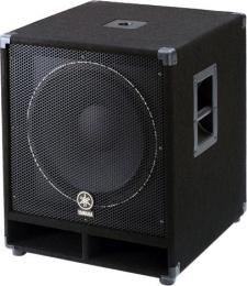 концертная акустика Yamaha SW-115V