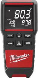 контактный термометр Milwaukee 2270-20