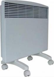 конвектор AEG WKL 1003 F