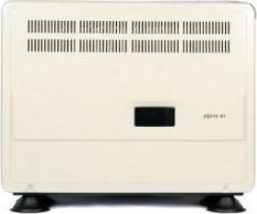 конвектор Alpine Air HR 11000
