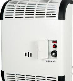 конвектор Alpine Air NGS-20
