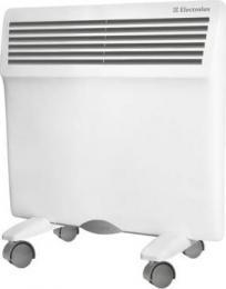 конвектор Electrolux ECH/AG-1000 MF