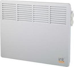 конвектор Irit IR-6200