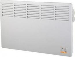 конвектор Irit IR-6201