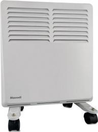 конвектор Maxwell MW-3471