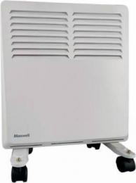конвектор Maxwell MW-3472