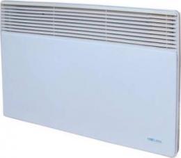 конвектор Neoclima Dolce L1,5