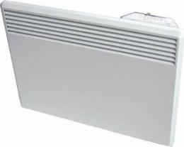 конвектор Nobo C4F 15 XSC