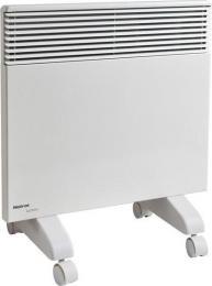 конвектор Noirot Spot E-3 750