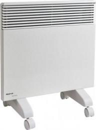 конвектор Noirot Spot E-PRO 750